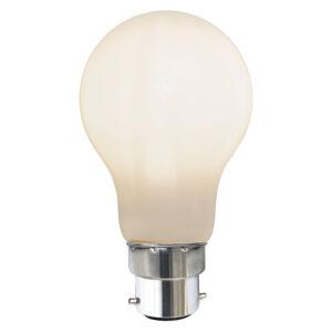 Best Season 375-42-2 LED žárovky