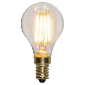 Best Season 354-81 Stmívatelné LED žárovky