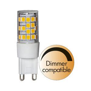 Best Season 0344-09-03 Stmívatelné LED žárovky