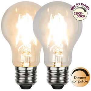 Best Season 352-39 Stmívatelné LED žárovky