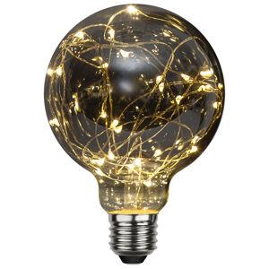 Best Season 363-34 LED žárovky