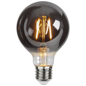 Best Season 355-81 LED žárovky
