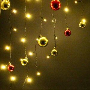 Best Season Vánoční světelné řetězy