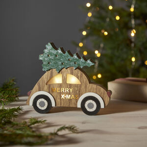 Best Season Vánoční vnitřní dekorace