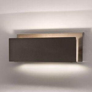 Pochete - nepřímo svítící nástěnné světlo