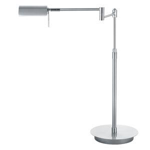 B-Leuchten 50290/1-92 Stolní lampy kancelářské