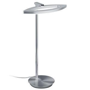 B-Leuchten 50285/1-92 Stolní lampy kancelářské