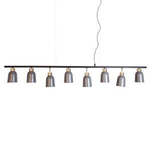 By Rydéns 4201180-4500 Závěsná světla