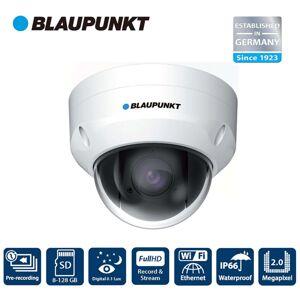 Blaupunkt VIO-DP20 sledovací kamera 360° FullHD