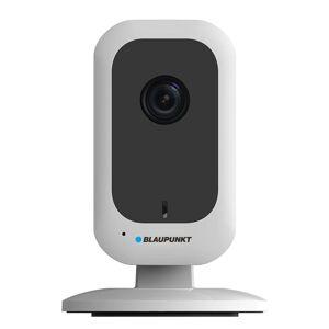 Blaupunkt VIO-H30 IP sledovací kamera WLAN vnitřní