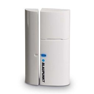 Blaupunkt HOS-DC1 dveřní/okenní senzor