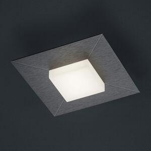 BANKAMP 7699/1-39 Stropní svítidla