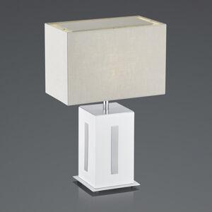 BANKAMP Stolní lampy