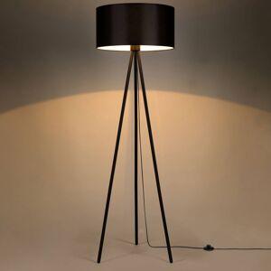 BRITOP Stojací lampy