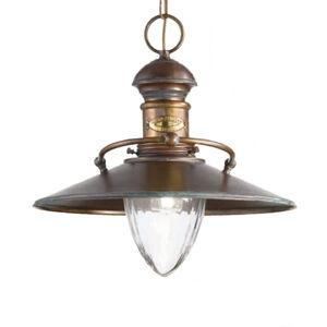 Cremasco 4042/1S-BRVE Závěsná světla