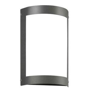 Venkovní LED svítidlo Aqua Marco antracit 3