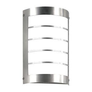 CMD 29/1/LED/BM Venkovní nástěnná svítidla s čidlem pohybu