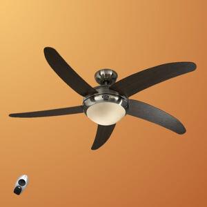 CASAFAN 9513278 Stropní ventilátory se světlem