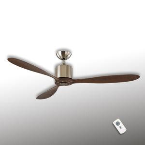 CASAFAN 313246 Stropní ventilátory