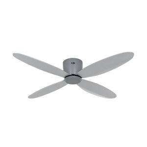 CASAFAN 311285 Stropní ventilátory