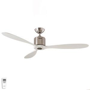 CASAFAN 313248 Stropní ventilátory