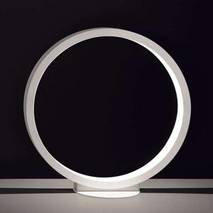 Cini&Nils - stolní lampa LED se stmívačem, 43 cm