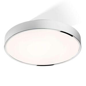 Decor Walther Round stropní světlo Ø 45 cm chrom