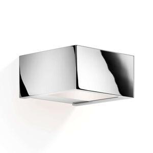 Decor Walther Box nástěnné světlo