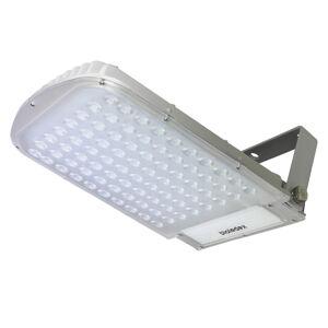 BIOleDEX LFL-57G1-842 Osvětlení průmyslových hal