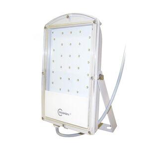 BIOleDEX LFL-25S5-193 LED reflektory a svítidla s bodcem do země