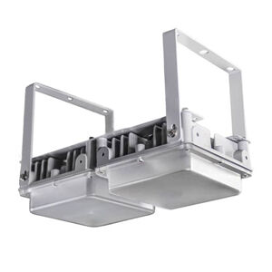 BIOleDEX GQ2-07S1-206 Osvětlení vlhkých místností