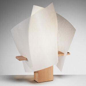 Domus 7334.3508 buche Stolní lampy