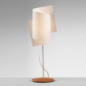 Domus 73.535.208 Stolní lampy na noční stolek