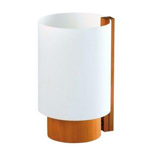 Nadčasová stolní lampa Bobby