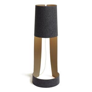 Domus 6970.78 Stojací lampy