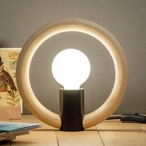 Domus 7790. Stolní lampy