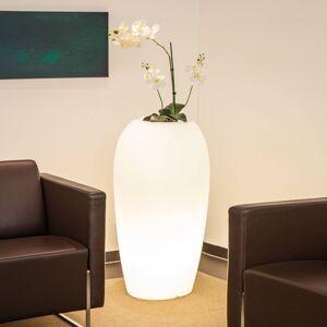 DEGARDO Venkovní dekorativní svítidla