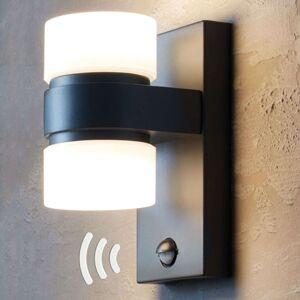Venkovní LED svítidlo, Atollari s detekt. pohybu