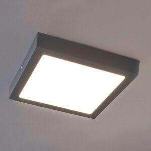 EGLO 96495 Venkovní stropní osvětlení