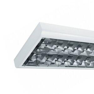 EGG 5009808 Rastrová svítidla
