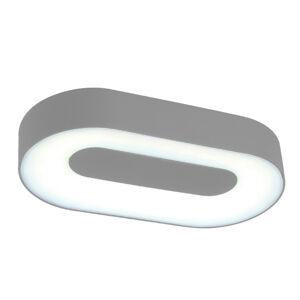 Eco-Light 3491 L SI Venkovní nástěnná svítidla