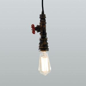 Eco-Light I-AMARCORD-S1 Závěsná světla
