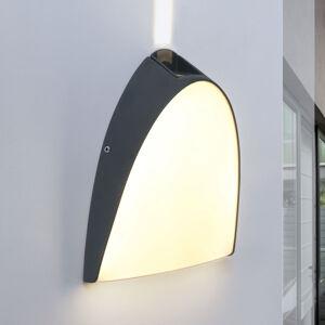Eco-Light 5188801118 Venkovní nástěnná svítidla