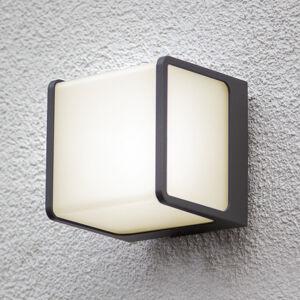 Eco-Light 5197002125 Venkovní nástěnná svítidla