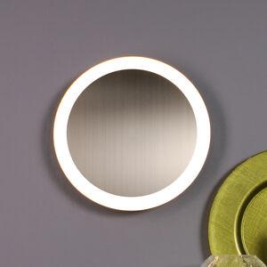 Eco-Light 9023 M si Nástěnná svítidla