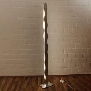Eco-Light LED-WAVE-PT nik Stojací lampy