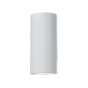 Eco-Light I-BANJIE-S-AP Nástěnná svítidla