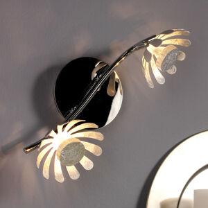 Eco-Light 9022-2 si Nástěnná svítidla