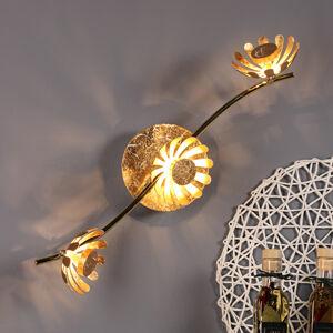 Eco-Light 9022-3 go Nástěnná svítidla