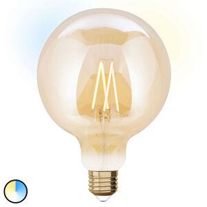 iDual JE0181630 SmartHome žárovky
